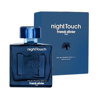 Franck Olivier Night Touch