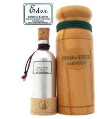 Parfums et Senteurs du Pays Basque Eder парфюмированная вода 100мл ()