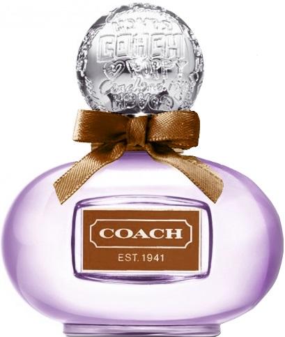 Coach Poppy парфюмированная вода 50мл (Коуч Мак)