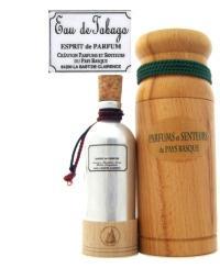 Parfums et Senteurs du Pays Basque Eau de Tobago парфюмированная вода 100мл ()