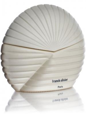 Franck Olivier парфюмированная вода 25мл (Фрэнк Оливер)