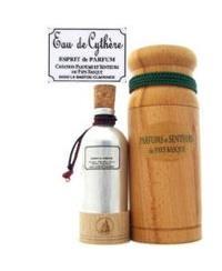 Parfums et Senteurs du Pays Basque Eau de Cythere парфюмированная вода 100мл ()