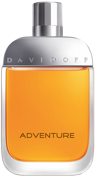 Davidoff Adventure туалетная вода 100мл (Давидофф Приключение)