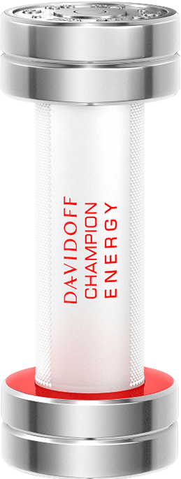 Davidoff Champion Energy туалетная вода 30мл (Давидофф Чемпион Энерджи)