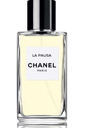 Chanel Les Exclusifs de Chanel 28 La Pausa Eau De Parfum парфюмированная вода 75мл (Шанель Ле Эксклюзивс де Шанель 28 Ла Пауза О де Парфюм)