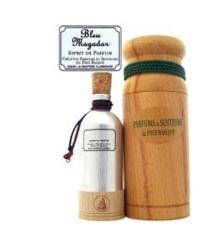 Parfums et Senteurs du Pays Basque Bleu Magador парфюмированная вода 100мл ()