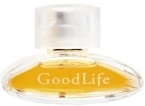 Davidoff Good Life for women