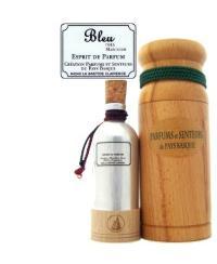 Parfums et Senteurs du Pays Basque Bleu парфюмированная вода 100мл ()