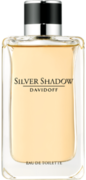 Davidoff Silver Shadow