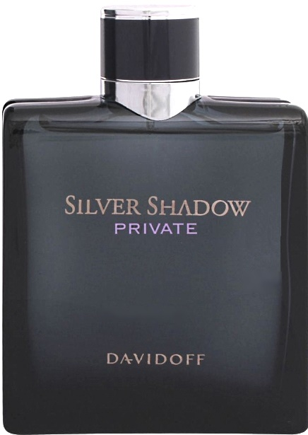 Davidoff Silver Shadow Private туалетная вода 30мл (Давидофф Силвер Шадоу Приват)