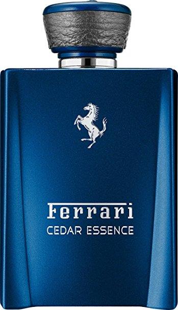 Ferrari Cedar Essence парфюмированная вода 100мл (Феррари Кедровая Эссенция)