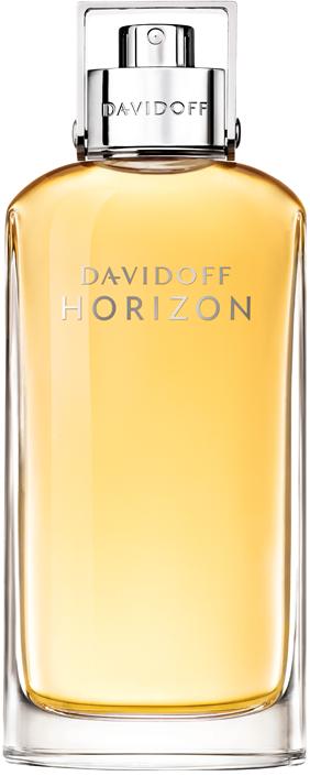 Davidoff Horizon туалетная вода 125мл тестер (Давидофф Горизонт)