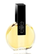 Parfums Elite Rio Glam Girl