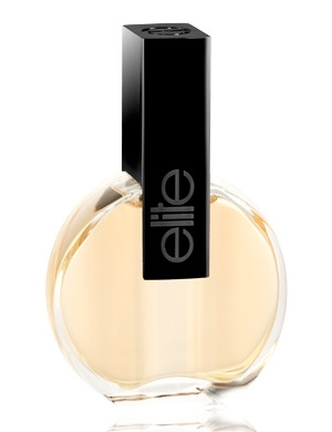 Parfums Elite Paris Baby