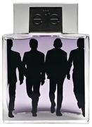 Parfums Elit Elite Model Attitude for Him