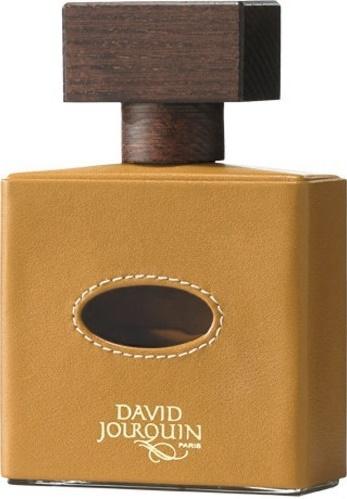 David Jourquin Cuir Tabac парфюмированная вода 100мл (Давид ЖуркинКожа Табак)