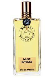 Parfums de Nicolai Musc Intense парфюмированная вода 30мл ()
