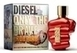Diesel Only The Brave Iron men