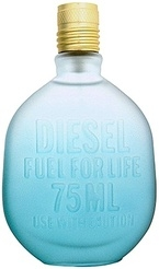 Diesel Fuel For Life Summer men