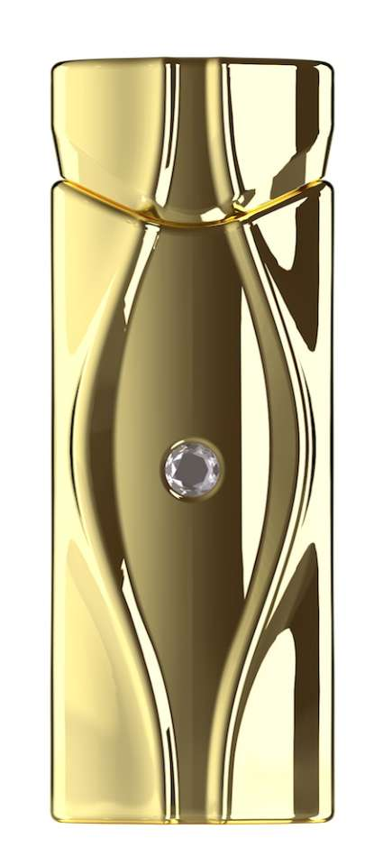 Emeshel Gold парфюмированная вода 100мл (Эмешель Голд)