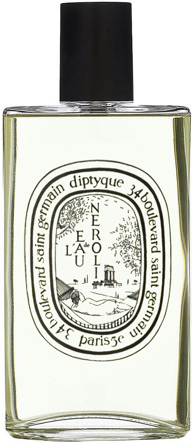 Diptyque L'Eau de Neroli одеколон 100мл (Диптик Ле де Нероли)