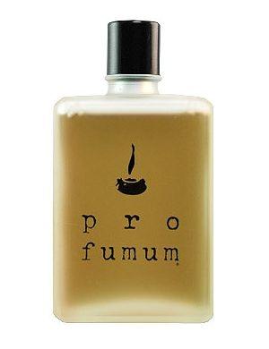 Profumum Roma Antico Caruso парфюмированная вода 100мл тестер (Профумум Рома Антико Карузо)