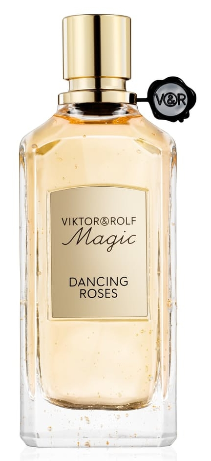 Viktor&Rolf Magic Dancing Roses