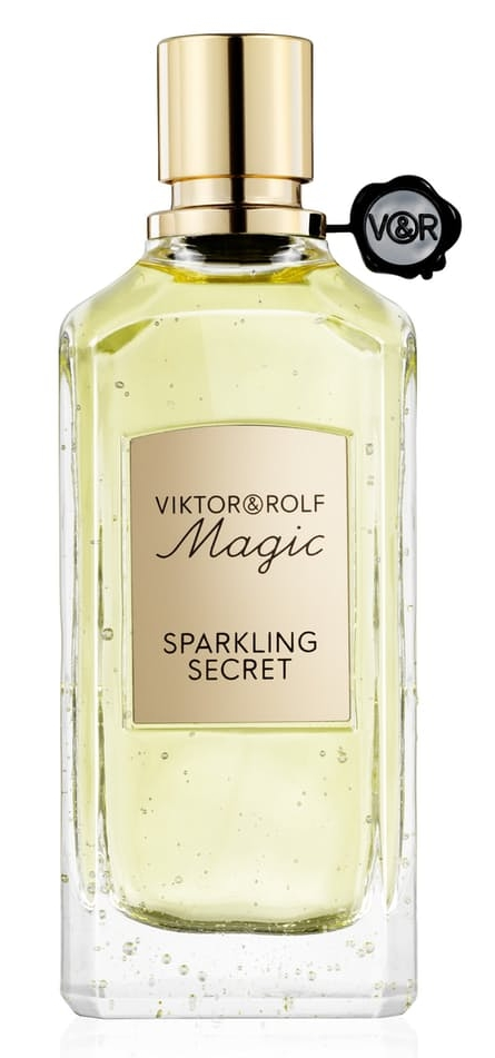 Viktor&Rolf Magic Sparkling Secret
