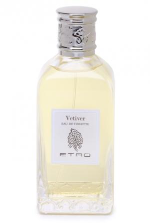 Etro Vetiver туалетная вода 100мл (Этро Ветивер)