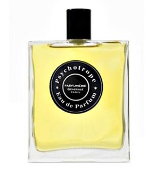 Parfumerie Generale Private Collection Psyhotrope