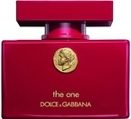 D&G The One Collector Editions 2014 for Women