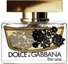 D&G The One Lace Edition