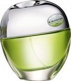 DKNY Be Delicious Skin Hydrating Eau de Toilette