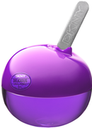 DKNY Delicious Candy Apples Juicy Berry
