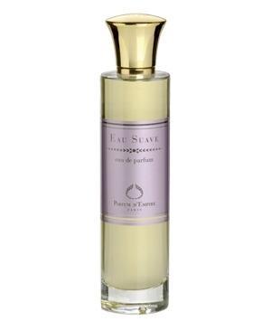 Parfum d`Empire Eau Suave парфюмированная вода 100мл ()