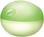 DKNY Sweet Delicious Tart Key Lime