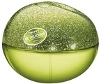 DKNY Be Delicious Sparkling Apple 2014