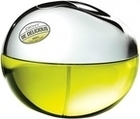 DKNY Be Delicious Kisses EDT