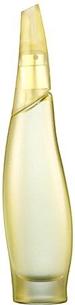Donna Karan Cashmere Mist Gold Essence парфюмированная вода 50мл тестер (Донна Каран Кашмировый Туман Золото Эссенция)