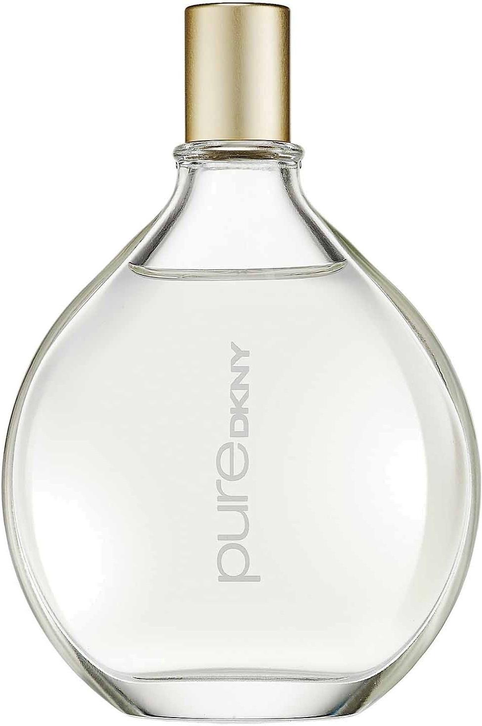 Donna Karan Pure Vanilla парфюмированная вода 100мл (Донна Каран Чистая Ваниль)