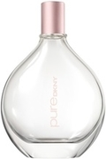 Donna Karan Pure A Drop of Rose