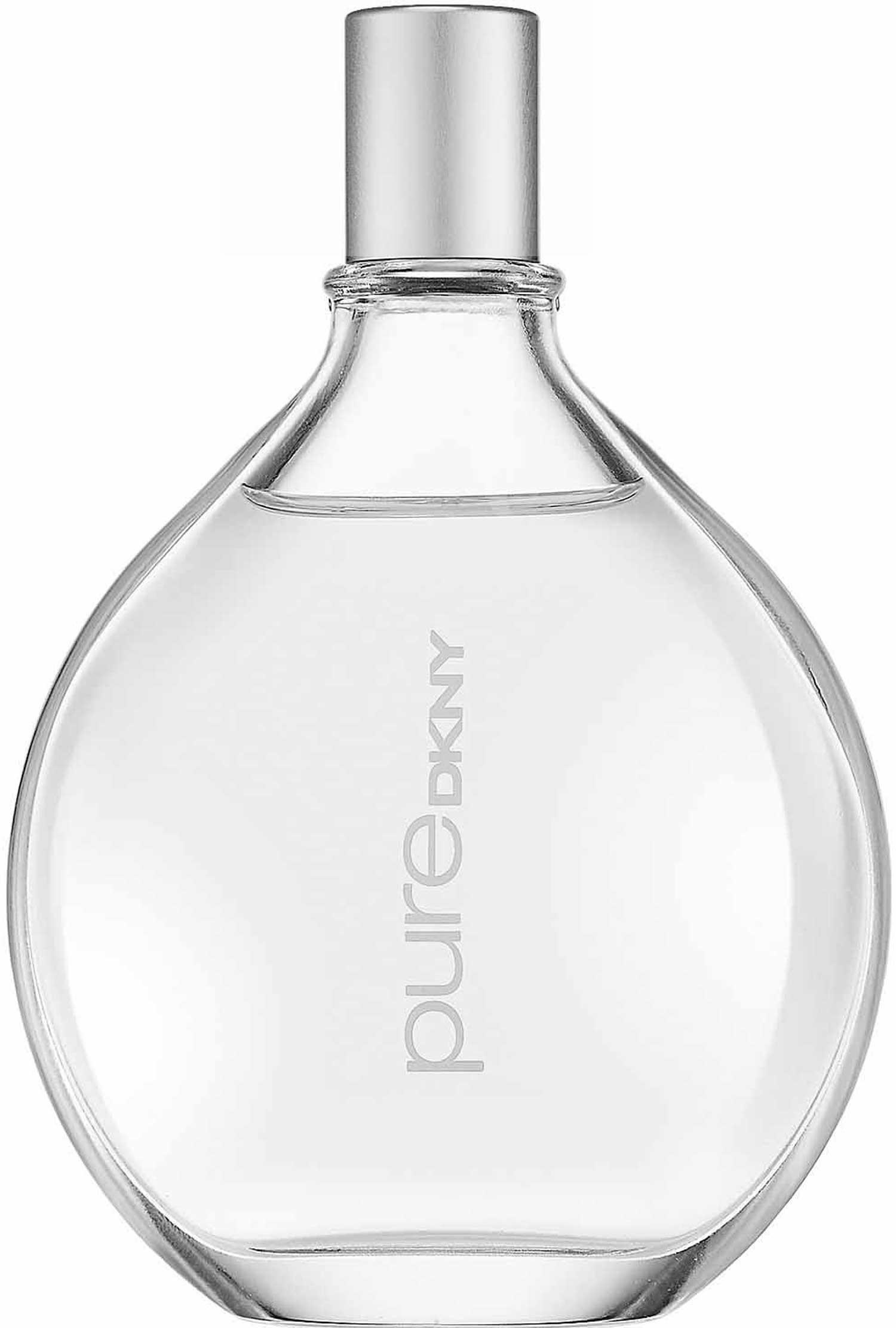 Donna Karan Pure парфюмированная вода 100мл тестер (Донна Каран Пьюр)