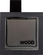 Dsquared2 He Wood Silver Wind Wood