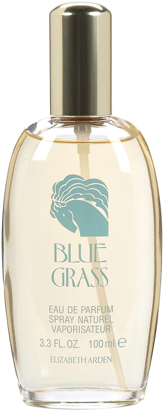 Elizabeth Arden Blue Grass парфюмированная вода 100мл (Элизабет Арден Голубая Трава)