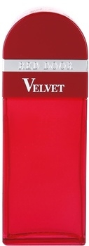 Elizabeth Arden Red Door Velvet
