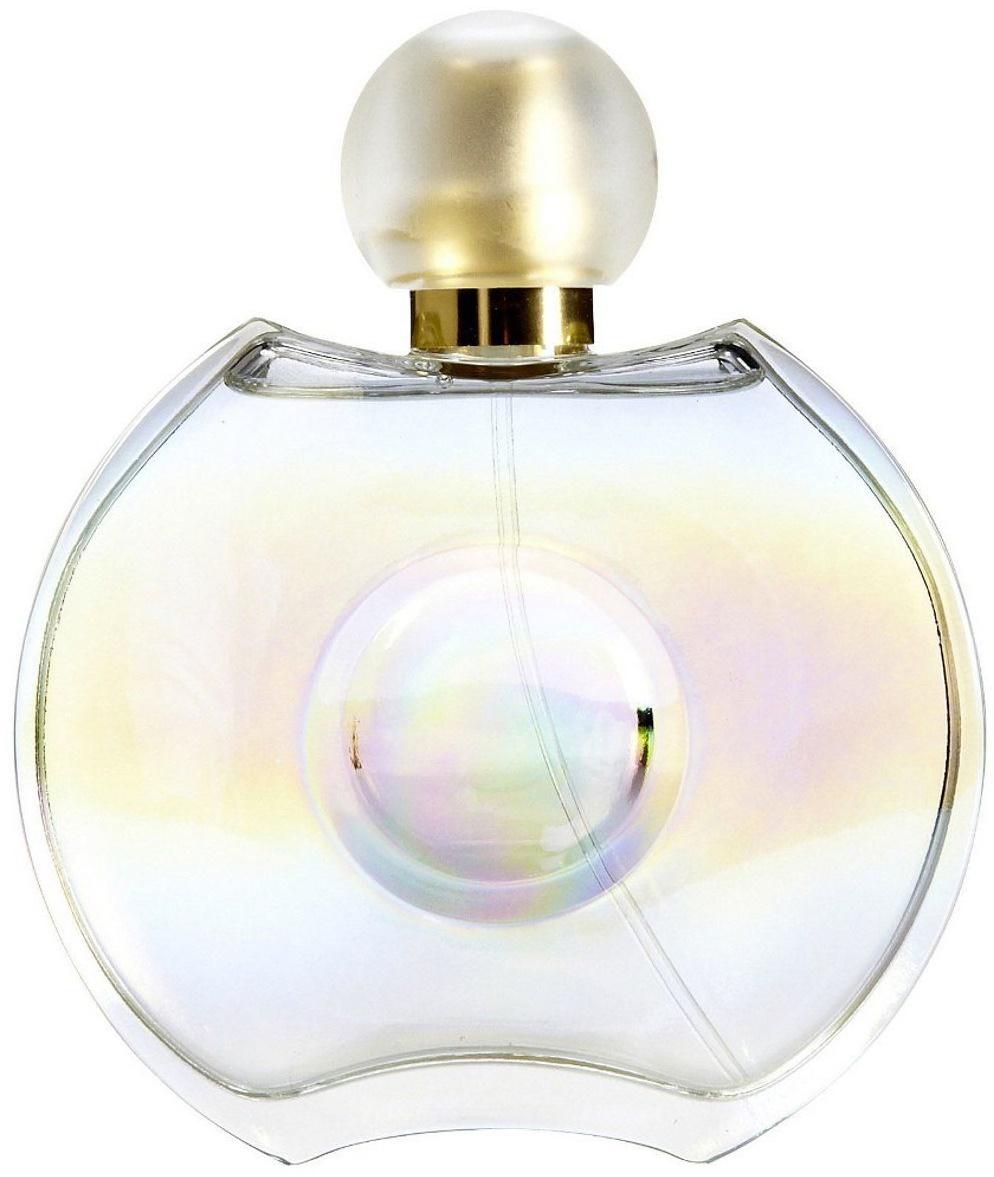 Elizabeth Taylor Forever Elizabeth парфюмированная вода 100мл (Элизабет Тейлор. Навсегда Элизабет)