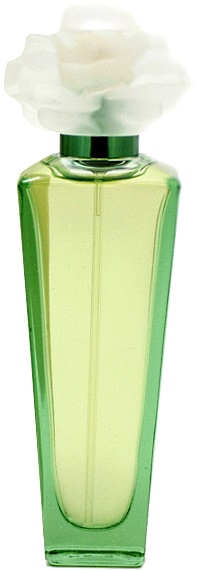 Elizabeth Taylor Gardenia парфюмированная вода 100мл (Элизабет Тейлор Гардения)