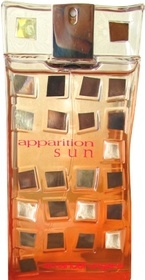 Emanuel Ungaro Apparition Sun