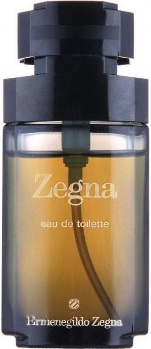 Ermenegildo Zegna Pour Homme туалетная вода 30мл (Эрменжальдо Зенья. Для мужчин)