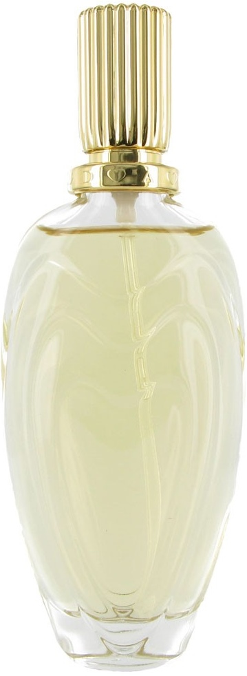 Escada Tender Light